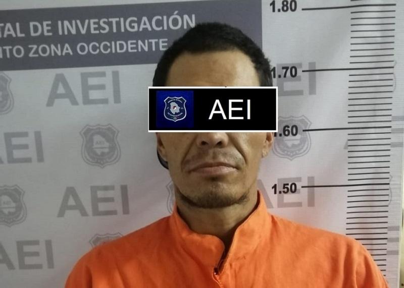 Captura FGE a implicado en homicidios de 13 personas en Creel; se ocultaba en Sonora