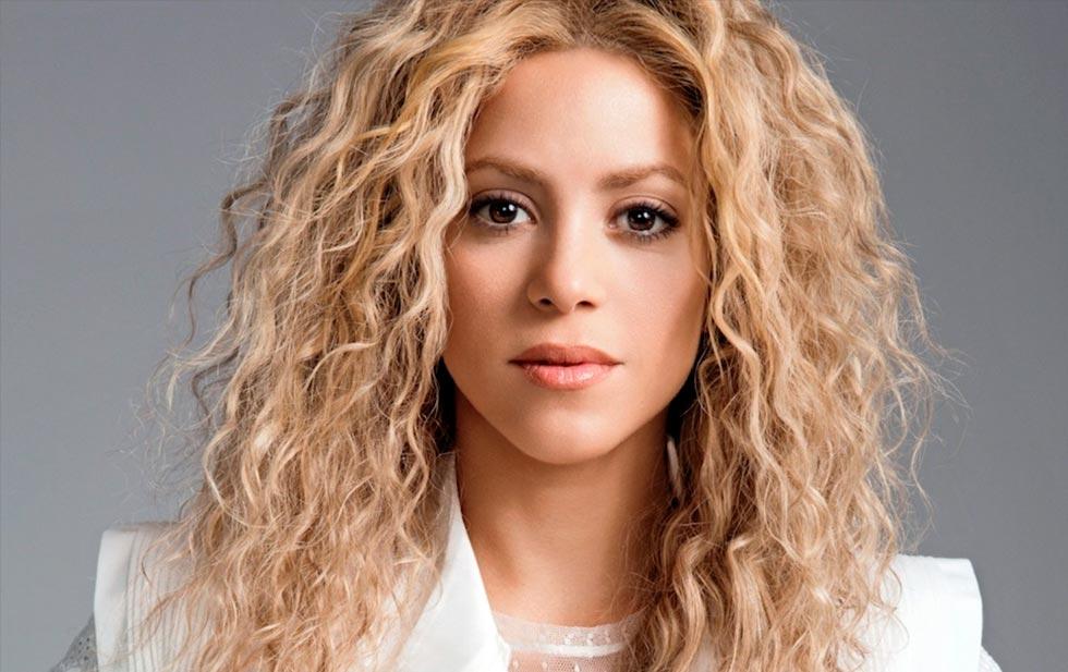 Investigan a Shakira por fraude superior a los 17 millones de dólares
