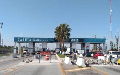 ¿Vas a salir en el megapuente? Estas son las tarifas de las casetas en Chihuahua