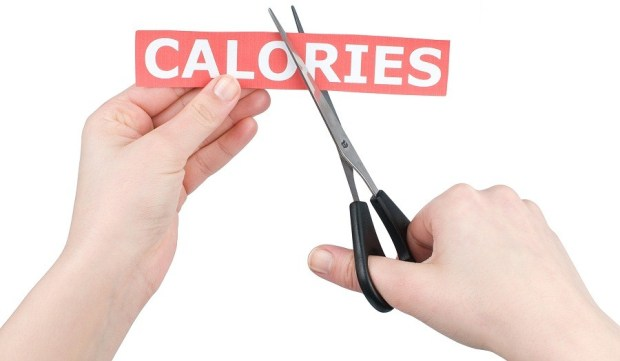 Image result for cut calories