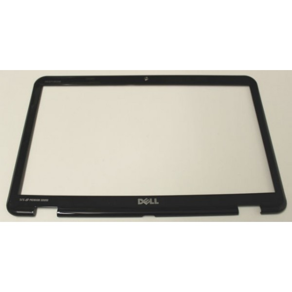 قیمت لپ تاپ دل 5010