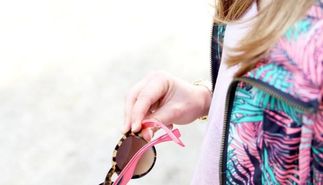 b325213448 CONCOURS CLOS] Gagnes ta paire de lunettes ! | La Penderie de Chloe
