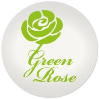 Eco Style | Slow Mornings with Green Rose natural Merino Wool Pajamas 16