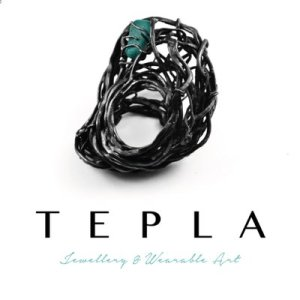 Eco Style | Sandra Tepla Sustainable Jewellery 10