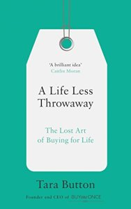 Book Review | A Life Less Throwaway 4