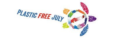 Plastic-Free July Tips & Ideas 3