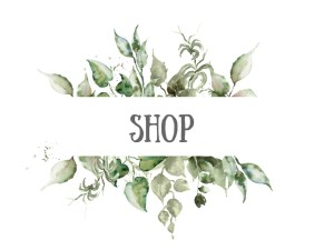 shop eco logo