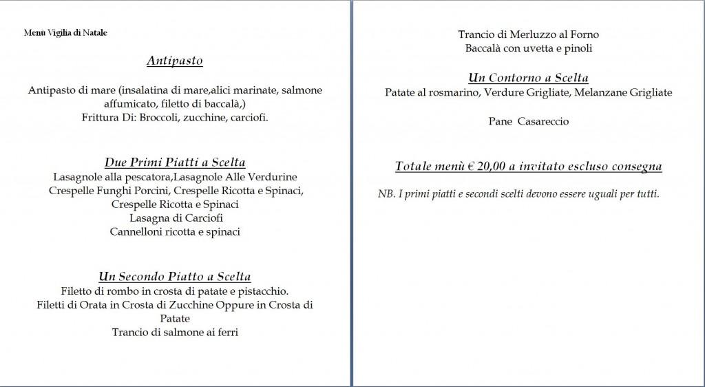 menu vigilia 1