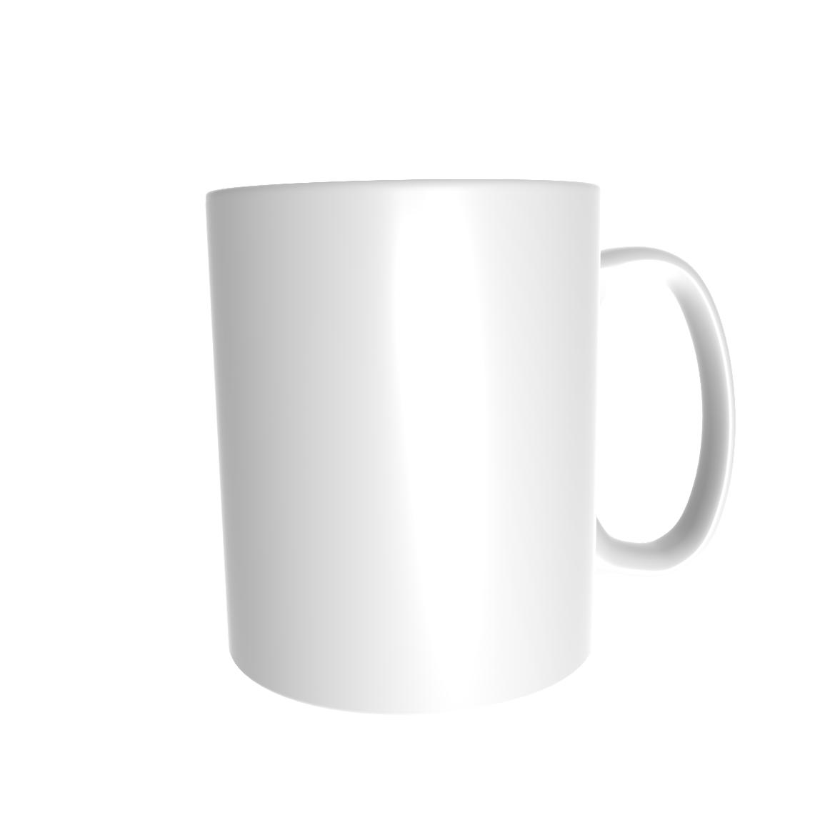 Mug personnalisé prénom pour un papa bricoleur