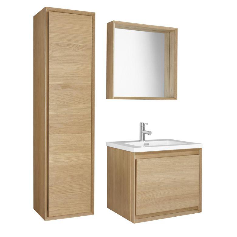 Miroir De Salle De Bain RIO Salle De Bains