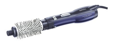 babyliss-as101e-multistyle-1000