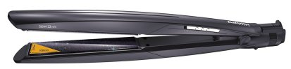 BaByliss ST325E Slim 22mm Protect