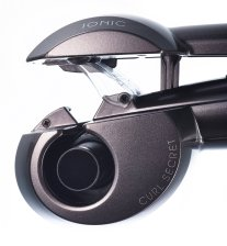Babyliss C1100E Curl Secret_2
