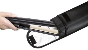 Remington S3500 Ceramic