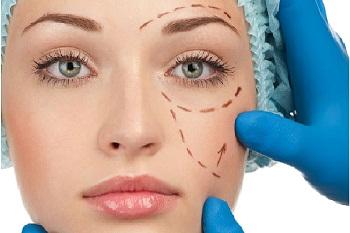 Dermatosurgeries
