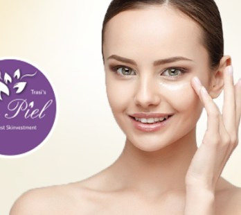 best treatments for dark circles.