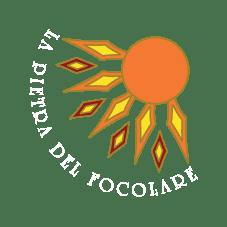 LOGO_La-pietra-del-focolare-Light
