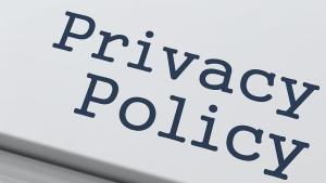 Privacy-Policy la Pietra del focolare