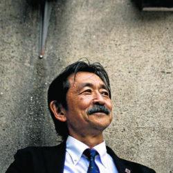 Resultado de imagen de ko Tazawa