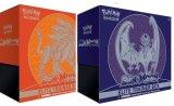 La Place Du Hobby Inc Cartes Sportives Cartes De Jeux Timbres Et Monnaies Jeux De Roles