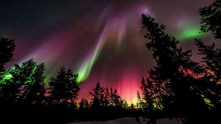 600d0ff8-northern-lights-finland-lapland-markus-kiili-1440x810.jpg (1440×810)