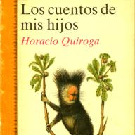 loscuentosdemishjos-quiroga