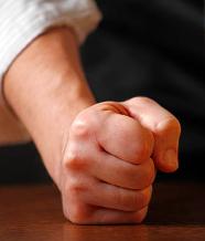 Relation client : quand le numérique fait violence… et l'engendre