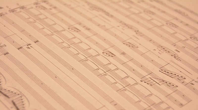 MUSICA de navidad Música Mexicana para Orquesta de Cámara