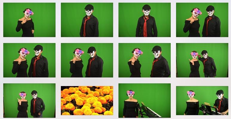 fotos-y-pruebas-de-pantalla-calaverita-musical-a-pena-nieto-2