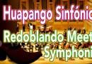 5 Huapangos Sinfónicos que no son de José Pablo Moncayo