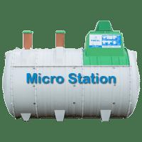 vidange-micro-station
