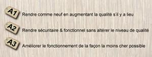 Protocol-Destimation-fr