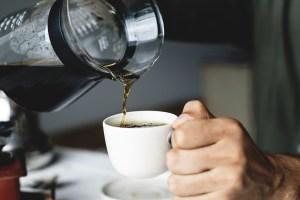 macchina per caffè espresso super automatica  Cappuccino Top