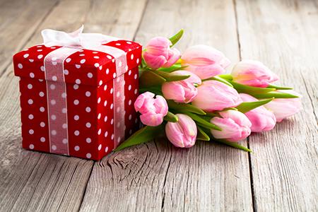 OCASIONES ESPECIALES, flores y regalos exclusivos y con buen gusto. Floristería Bogotá ALMA FLORAL
