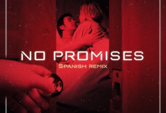 Lavoz – No Promises (Spanish Remix)