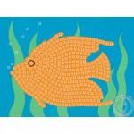 art-au-numero-mosaiques-poissons-djeco (5)
