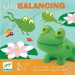 jeu-d-equilibre-little-balancing-djeco