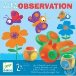 jeu-little-observation-djeco