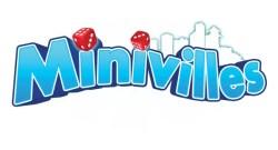 logo jeu minivilles