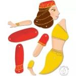 pantins-danseuses-djeco (4)