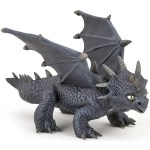 Figurine dragon Pyro - Papo