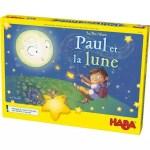 Paul et la lune - jeu coopératif Haba