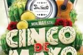 El 5 de Mayo – Une fête nationale franco-mexicaine ! (Vidéos)