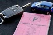 Renouveler son Permis de conduire perdu ou volé à l'étranger !
