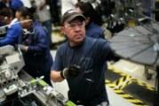 Économie –  L'inflation à 4,83% et 2% seulement de croissance au Mexique en 2018 !