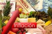Mexique: inflation au plus haut depuis 8 ans !