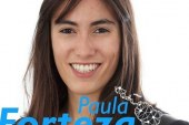 Paula Forteza élue députée de la 2ème circonscription des francais de l'étranger Amérique Latine – Caraïbe !
