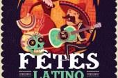 Festival – Barcelonnette fête le Mexique du 06 au 15 Août ! (Voir video)