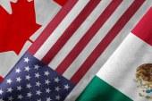 Aléna : le bras de fer commence entre les Etats-Unis, le Mexique et le Canada !
