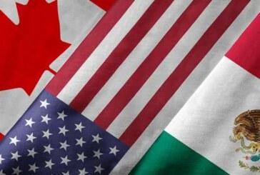 Aléna – Les négociations avancent mais la visite du président Peña aux USA est annulée !